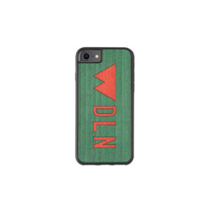 cover hill iphone