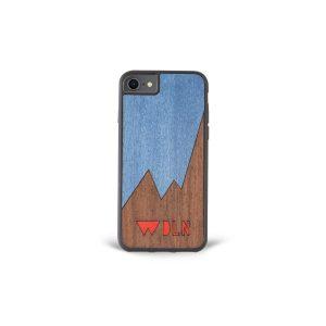 Cover Mountain - Woodillon
