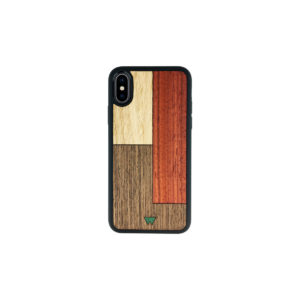 cover mix wood by woodillon