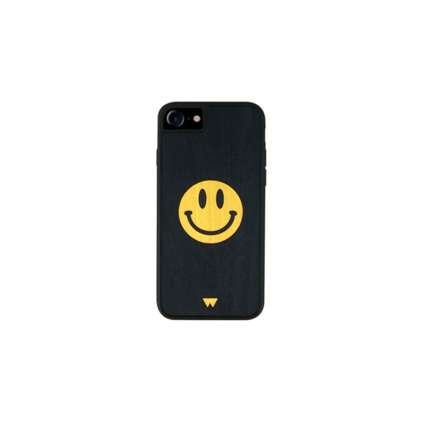 cover smile wood by woodillon