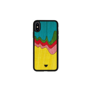 cover per smartphone wave
