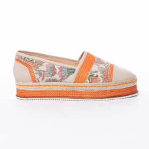 espadillas donna estate mare 2019