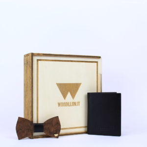 Elena Gift Box Woodillon