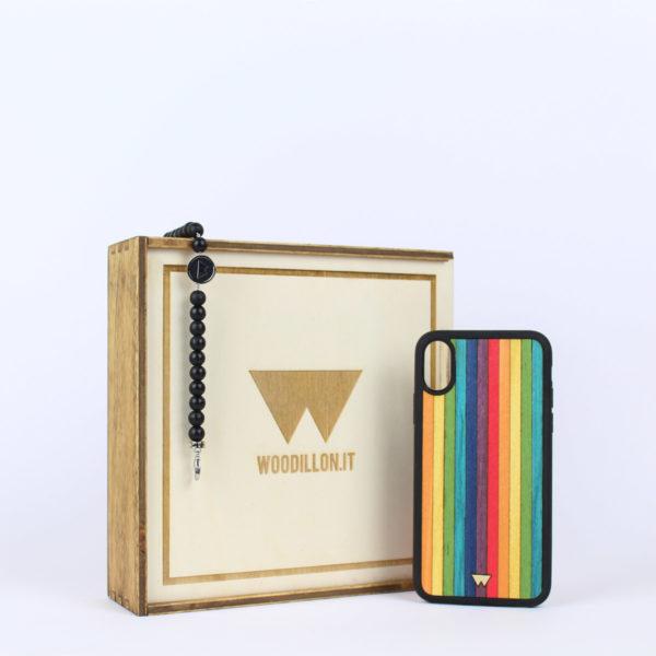 Greta Gift Box Woodillon