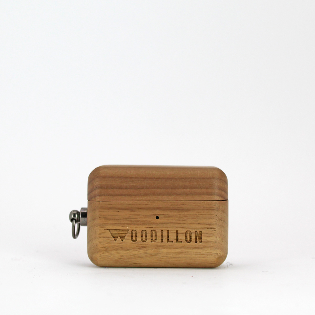 Airpods case noce per airpods pro, Woodillon