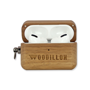 airpods-case-wood-utility-accessories-woodillon