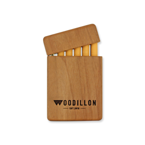case-cigarette-smoke-wood-utility-accessories-woodillon