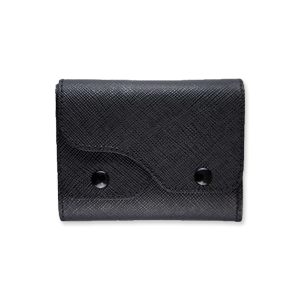 cash-color-wallet-leather-rfid-unisex-woodillon
