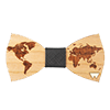 category-bowtie-woodillon