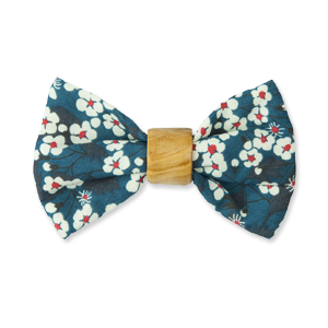fabric-bowtie-man-woodillon-moda-fashion-en