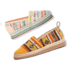 shoes-unisex-espadrillast-wood-utility-accessories-woodillon