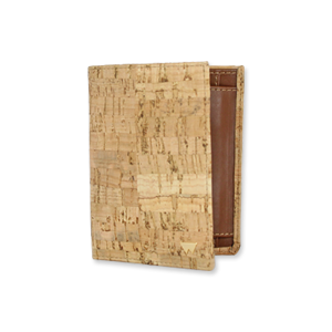 smart-cork-wood-wallet-leather-rfid-unisex-woodillon