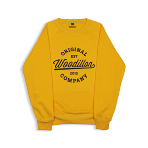 sweatshirt-wood-utility-accessories-woodillon