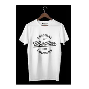 tshirt-wood-utility-accessories-woodillon