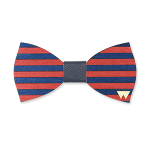 wood-bowtie-man-woodillon-moda-fashion-en