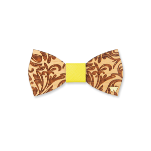 wood-kids--bowtie-man-woodillon-moda-fashion-en