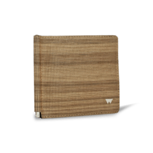 frush-noce-woodillon-portafoglio